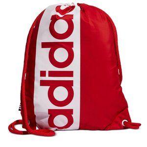 adidas Court Lite Logo Sackpack